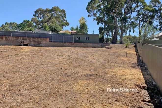 Picture of 8 View Road, WOODSIDE SA 5244
