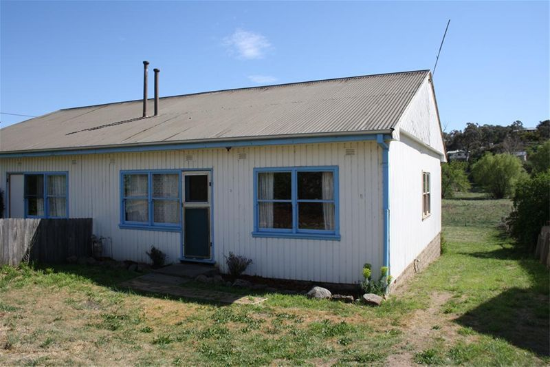 3 Barrack St, Cooma NSW 2630, Image 1