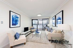 1/1-3 Havilah Street, Chatswood NSW 2067