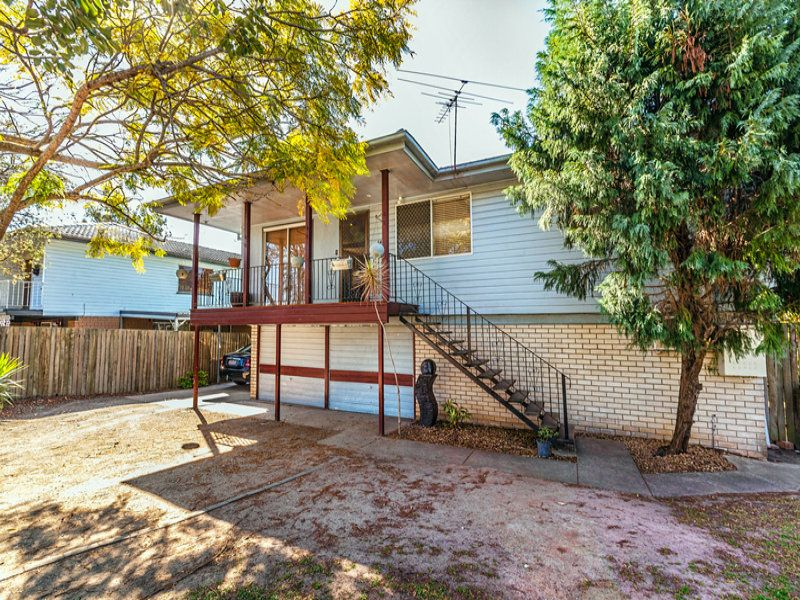 14 Kenny Street, Woodridge QLD 4114, Image 1
