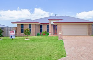 Picture of 12 Empire Circuit, Urraween QLD 4655