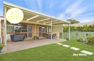 Picture of 11 Scarborough Street, Bundeena NSW 2230