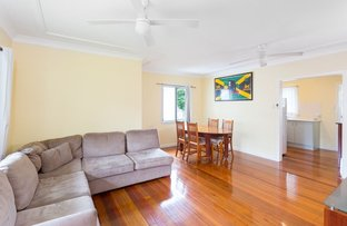 Picture of 65 Thomas Street, Sherwood QLD 4075