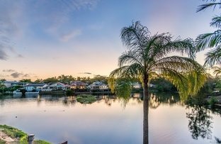 Picture of 3 Mordialloc Place, Robina QLD 4226