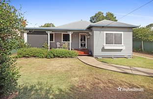Picture of 47 George Street, Inverell NSW 2360