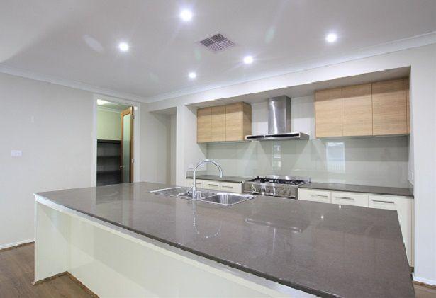 31 Brennan Road, Elderslie NSW 2570, Image 1