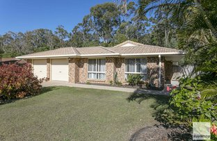 Picture of 22 Peppercorn Crescent, Victoria Point QLD 4165