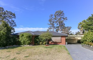 Picture of 7 Marshall Avenue, Metford NSW 2323