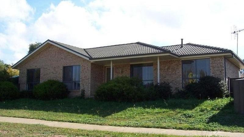 46 Jacqua Avenue, Goulburn NSW 2580, Image 0