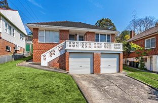 34 Figtree Crescent, Figtree NSW 2525
