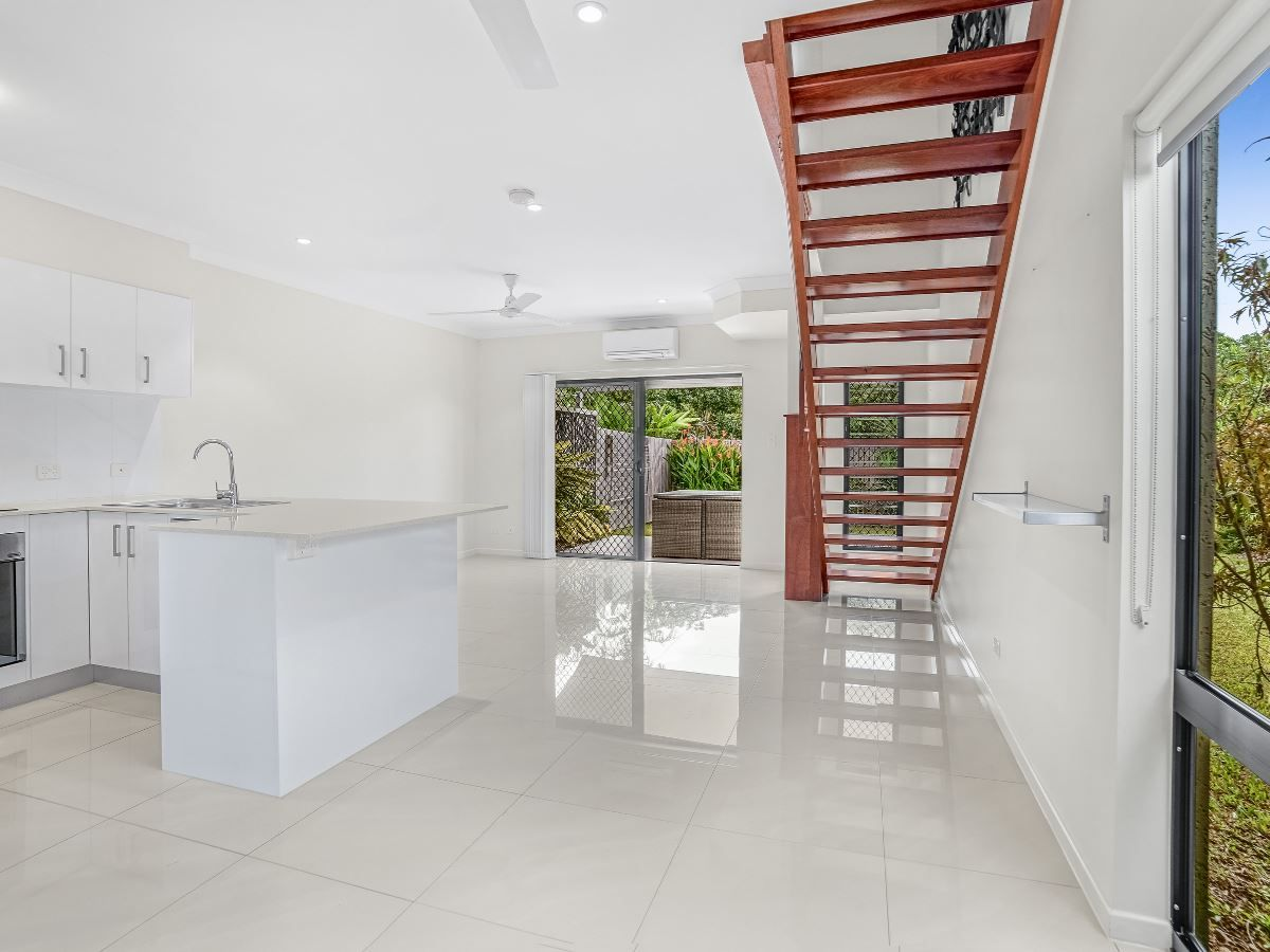 28/21-29 Giffin Road, White Rock QLD 4868, Image 1