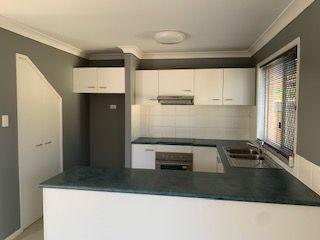 16/45 Gaskell Street, Eight Mile Plains QLD 4113, Image 1