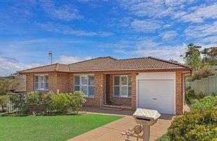37 Waratah Street, Bateau Bay NSW 2261