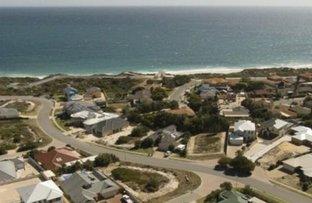 Picture of 3 Teraglin Vista, Yanchep WA 6035
