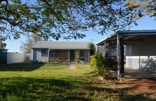 Picture of 9 Rose Street, Blackall QLD 4472