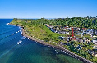65 Dress Circle Drive, Lennox Head NSW 2478