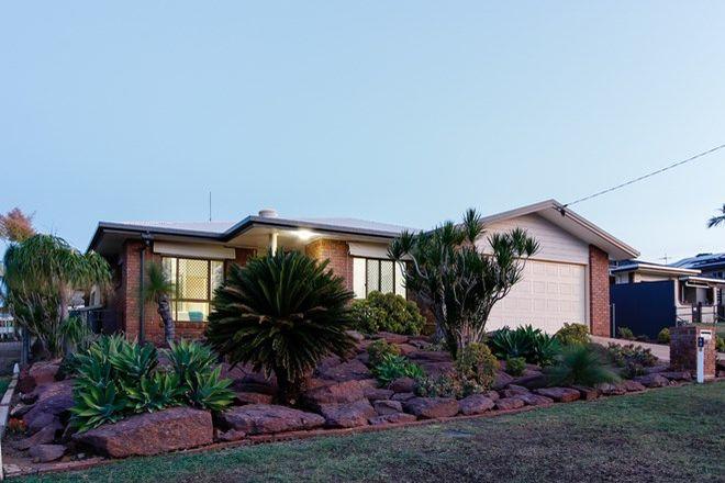 Picture of 69 Fielding Street, GAYNDAH QLD 4625
