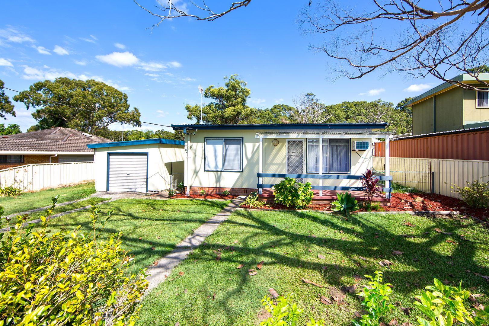 6 Kilpa Road, Wyongah NSW 2259, Image 0