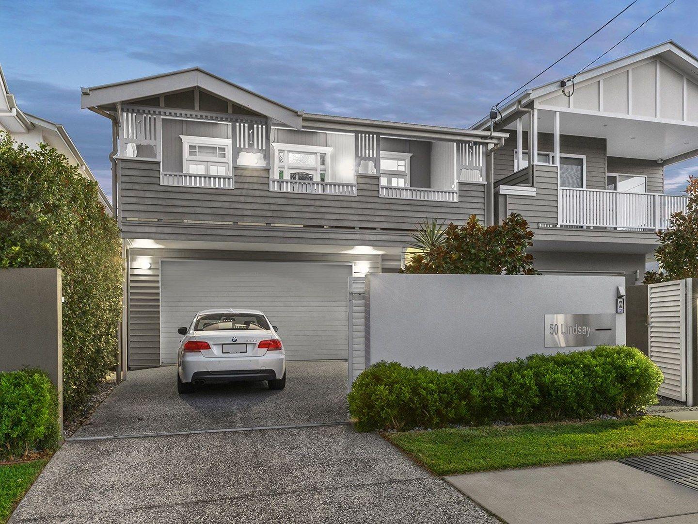 50 Lindsay St, Hawthorne QLD 4171, Image 2