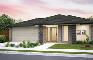 Picture of 2449 Garrard Crescent, Clyde VIC 3978