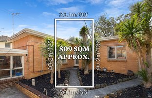 Picture of 5 Lower Dandenong Road, Mentone VIC 3194