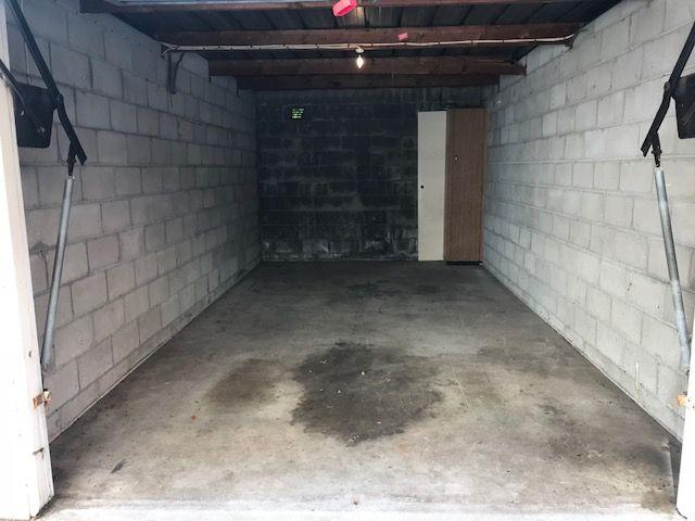 GARAGE/138 Chuter Avenue, Sans Souci NSW 2219, Image 1
