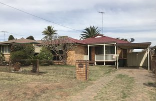 Picture of 35 Austral Street, Mount Druitt NSW 2770