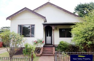 Picture of 61 Meehan Street, Yass NSW 2582