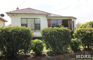 Picture of 19 Agnes Street, Mayfield NSW 2304