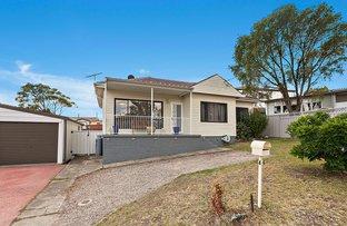 44 Banbal Rd, Engadine NSW 2233