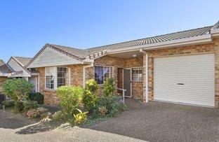 3/47 Owen Street, Port Macquarie NSW 2444