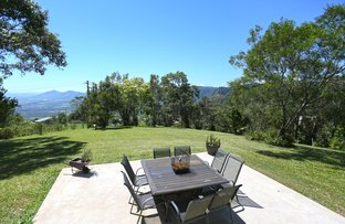 Picture of 29 North Street, Eungella QLD 4757