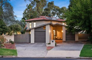 Picture of 584 Zago Court, Lavington NSW 2641