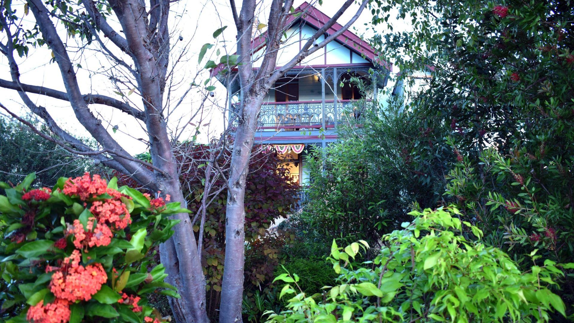 105 River Street, Maclean NSW 2463, Image 2