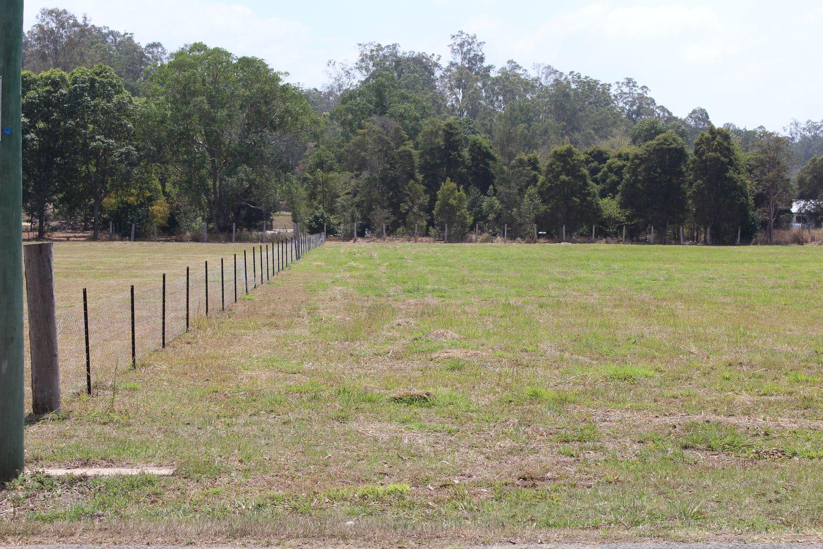 Lot 57 Arborten Road, Glenwood QLD 4570, Image 0