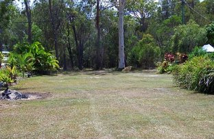 Picture of 4 Kestrel Street, Macleay Island QLD 4184