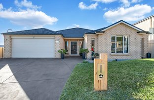Picture of 29 Antonio Street, Huntfield Heights SA 5163