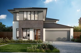 Picture of Lot 118 Road No. 2, Sanctuary Ponds, Wongawilli NSW 2530