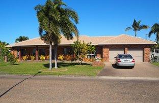 Picture of 29 Bryant Avenue, Bowen QLD 4805
