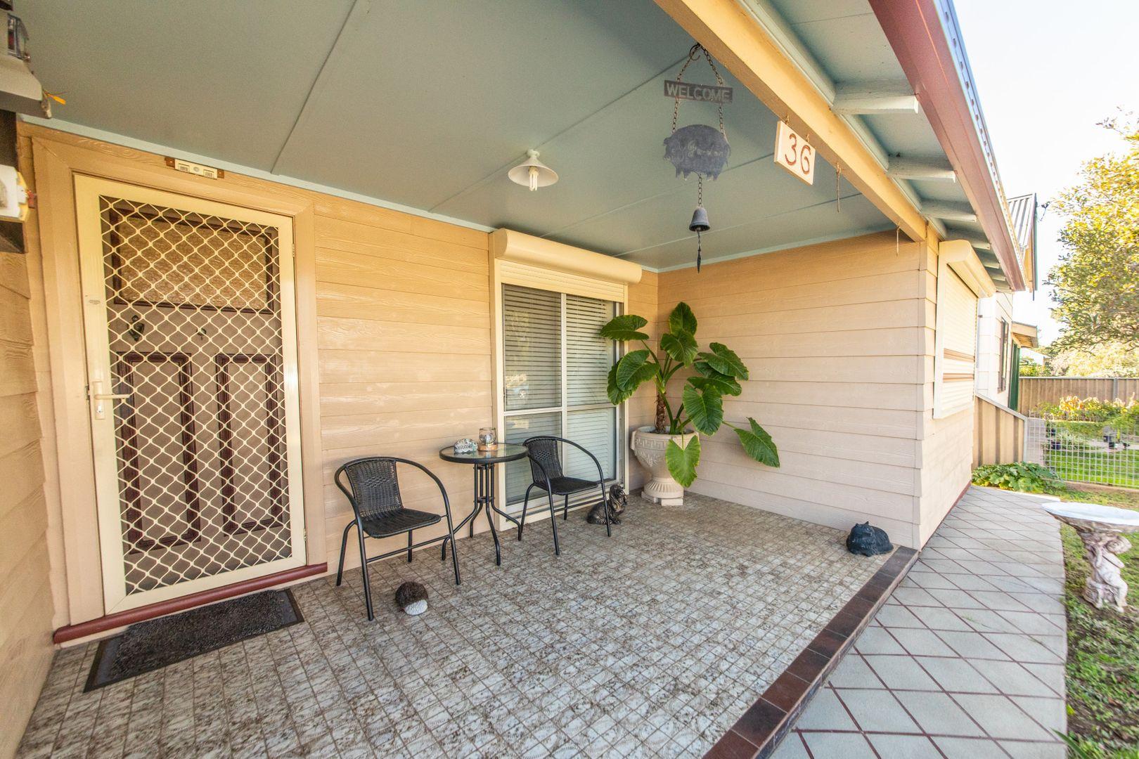 36 Goode Street, Dubbo NSW 2830, Image 1