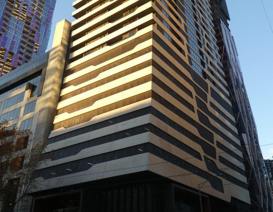 3713/80 A'Beckett Street, Melbourne VIC 3000, Image 0