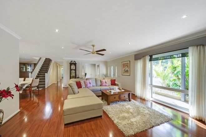 Picture of 64 Gentle Annie Drive, BLIND BIGHT VIC 3980