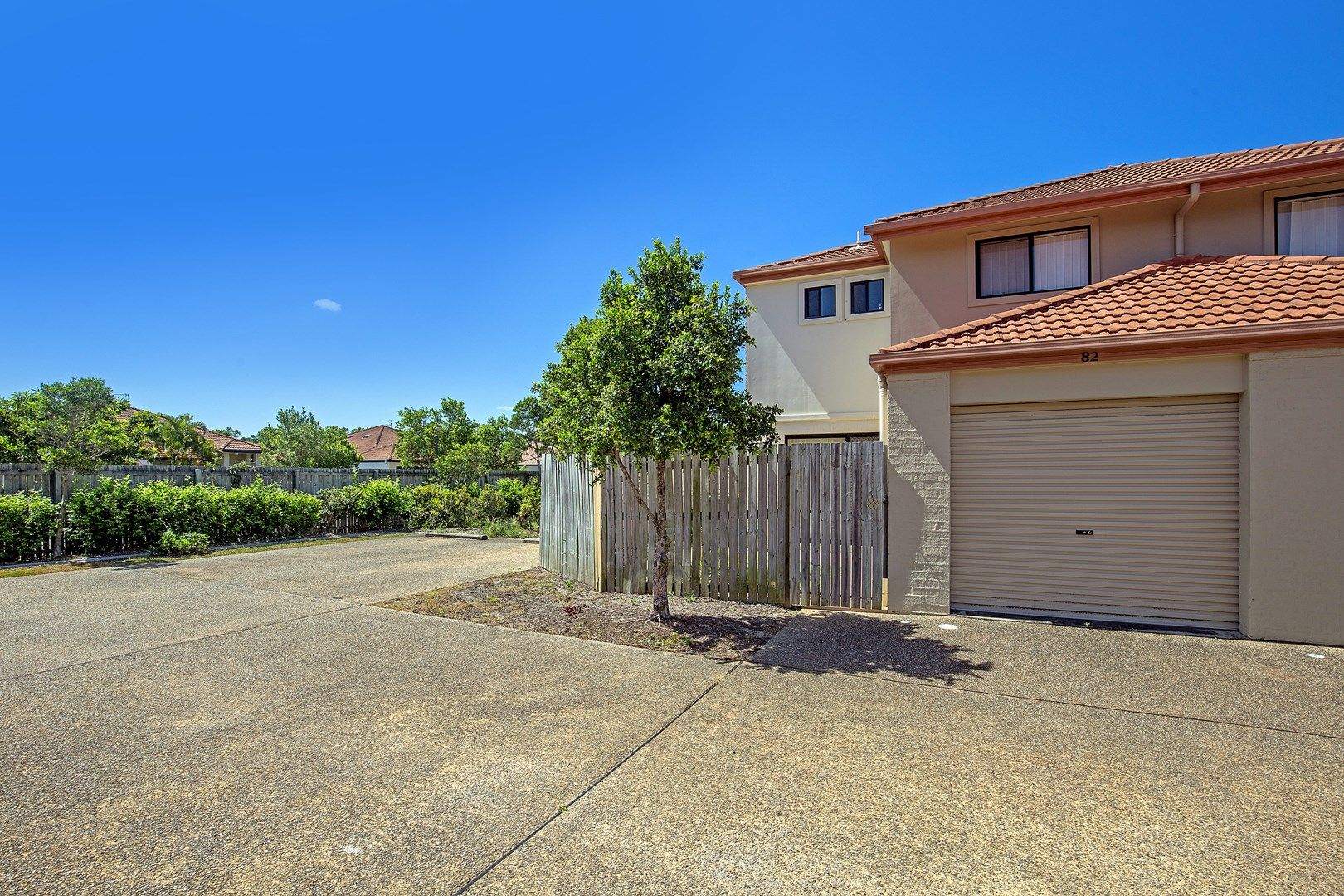 82/60 Beattie Road, Coomera QLD 4209, Image 1