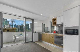 501/16 Merivale Street, South Brisbane QLD 4101