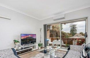 Picture of 10/38 Monomeeth Street, Bexley NSW 2207