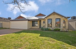 Picture of 14 Sevilla Terrace, Port Kennedy WA 6172