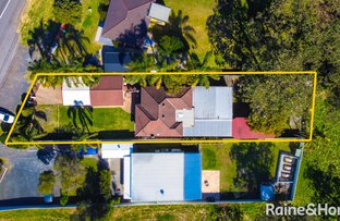 Picture of 981 The Entrance Road, Forresters Beach NSW 2260