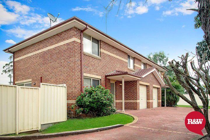 2/83 Sydney Street, St Marys NSW 2760, Image 0