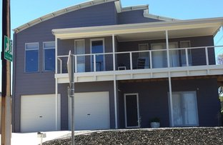 Picture of 2 Holly Street, Christies Beach SA 5165