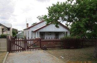Picture of 103 Denison Street, Tamworth NSW 2340